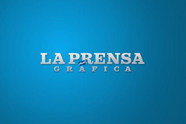 El municipio ha sido bastión del FMLN durante cinco períodos.