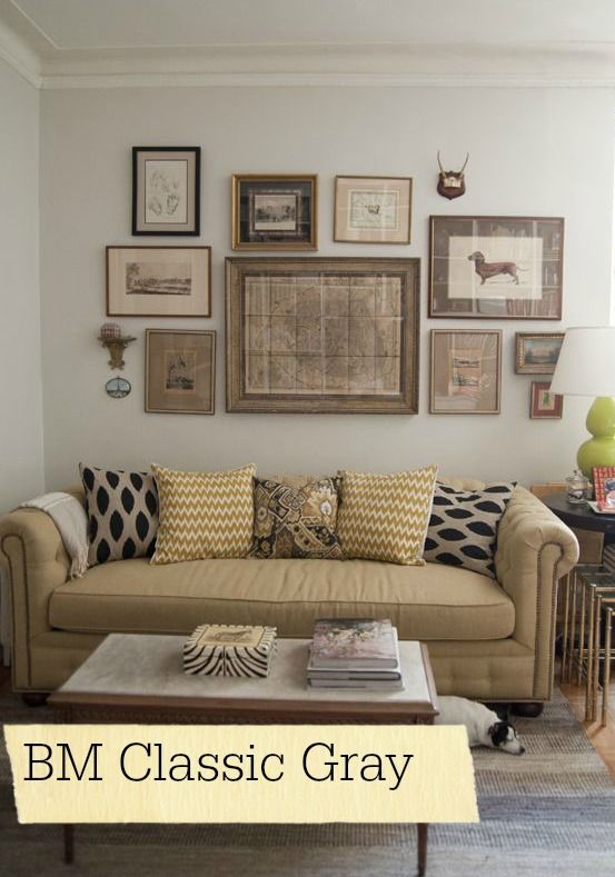 Classic Interior Paint Colors 96 best wall color {stylish patina} images on pinterest | wall