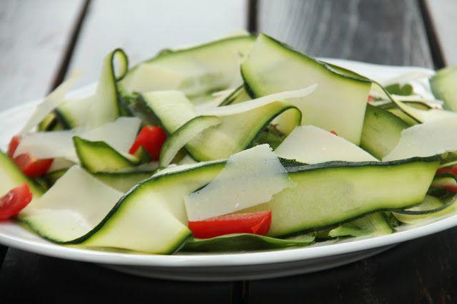 Kuchnia W Wersji Light Slodka Zapiekanka Z Quinoa Culinary Recipes Food Food And Drink