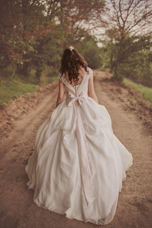 My favourite images » Vlad Gherman   wedding photographer