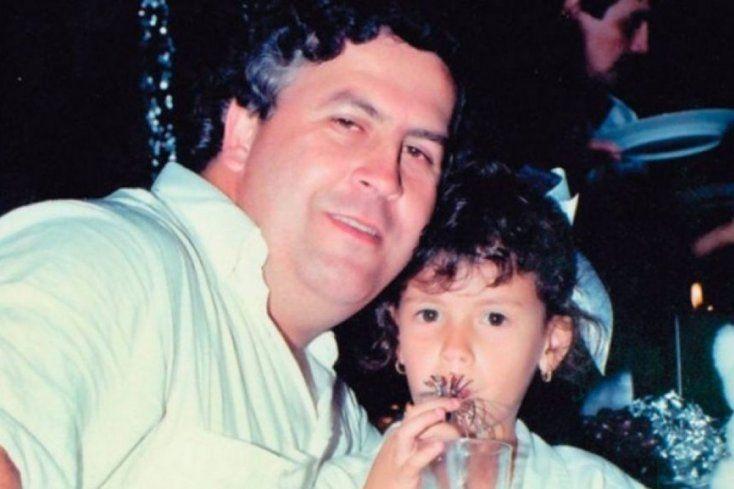 Ex mano derecha de Pablo #Escobar revela el peculiar regalo que su hija le pedía cada navidad - https://infouno.cl/ex-mano-derecha-de-pablo-escobar-revela-el-peculiar-regalo-que-su-hija-le-pedia-cada-navidad/