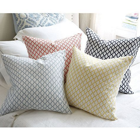 28 best images about kd formal living room on pinterest. Black Bedroom Furniture Sets. Home Design Ideas