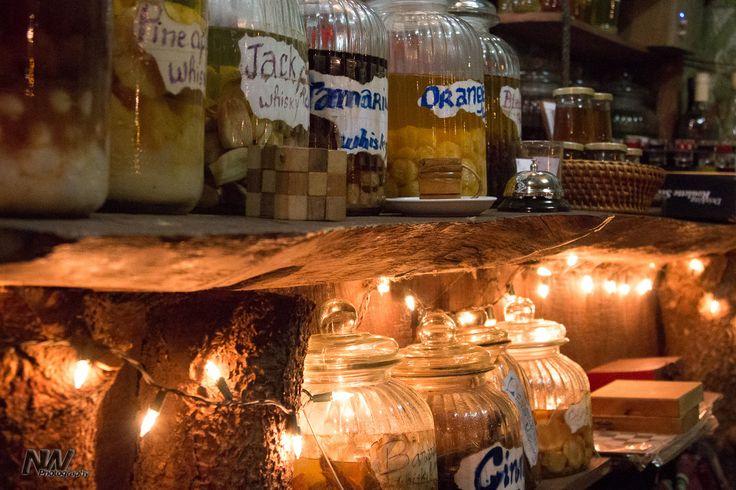 homemade whiskey, Houayxay, Laos border to Thailand