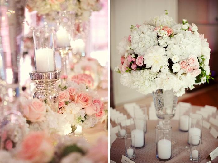 Dallas, Texas Wedding by Sarah Kate Photo | Sparkle & Swish Wedding Inspiration Blog: Wedding Inspiration, Flowers Centerpieces, Kate Photo, Texas Wedding