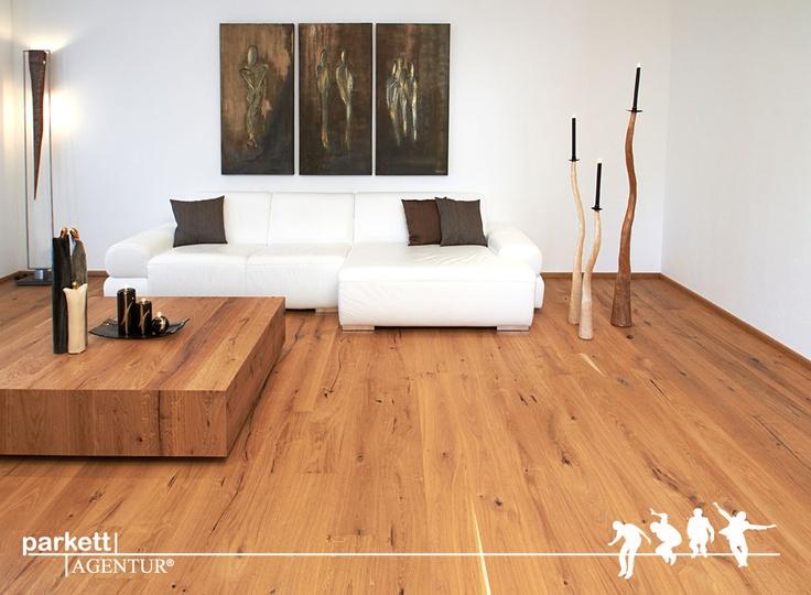 die besten 25 ideen zu parkett auf pinterest rocker eames und ateliers. Black Bedroom Furniture Sets. Home Design Ideas