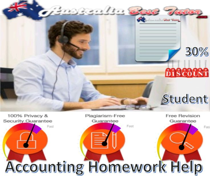 best mathematics assignment help images maths  accounting assignment help best tutor is providing accounting assignment help at an affordable price here we are providing all types accounting