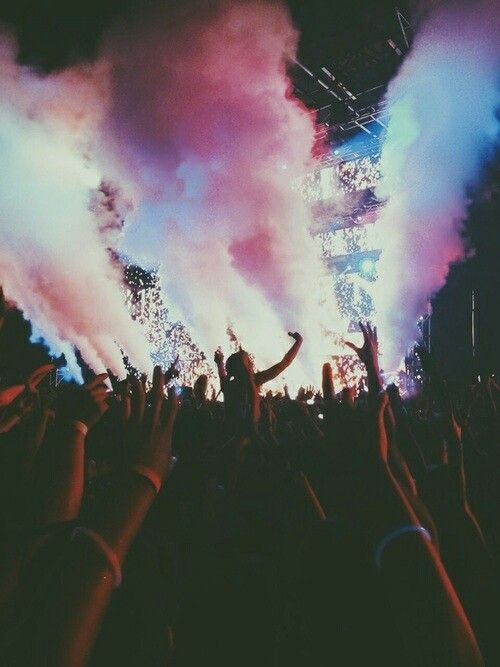 this moment = festival happiness