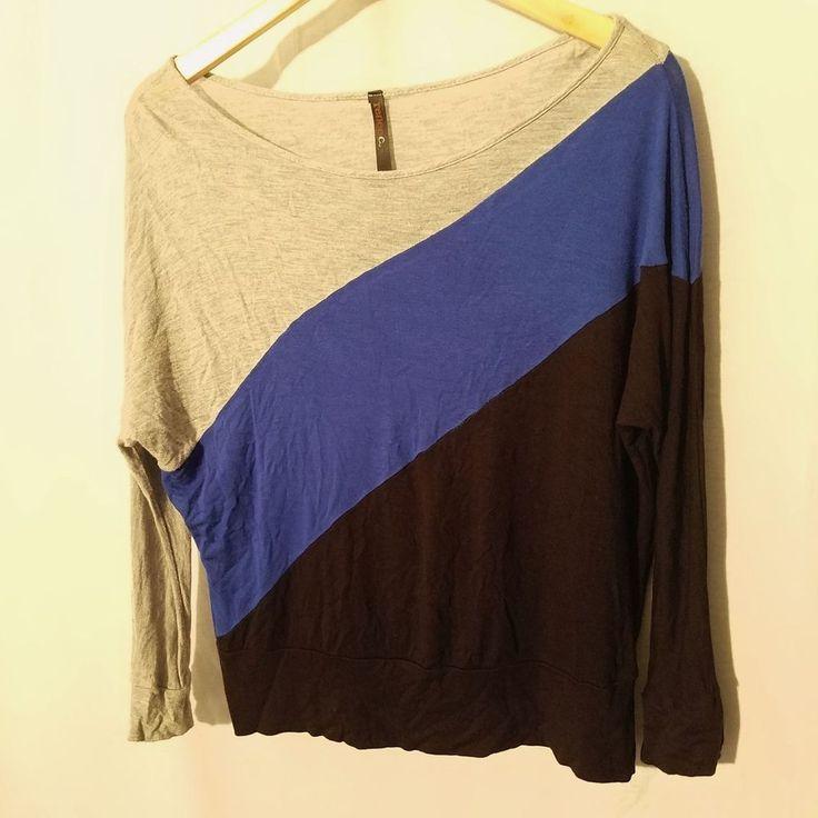 5c36ebb842fe6d58a3c0ca58c9149370 stitch fix striped tops 11 mejores im�genes de cute jackets en pinterest blazers,Renee C Womens Clothing