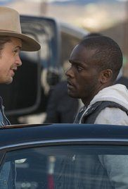 Watch Justified Season 4 Episode 7 Online. While Raylan has to track down a fugitive for a second time, Boyd and Ava go to an exclusive party hoping to track down Drew Thompson.