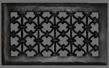 Vent Covers Unlimited - 18 X 18 IRON RING STYLE VENT COVER, $189.00 (http://www.ventcoversunlimited.com/18-x-18-iron-ring-style-vent-cover/)