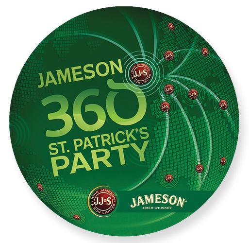 jameson4