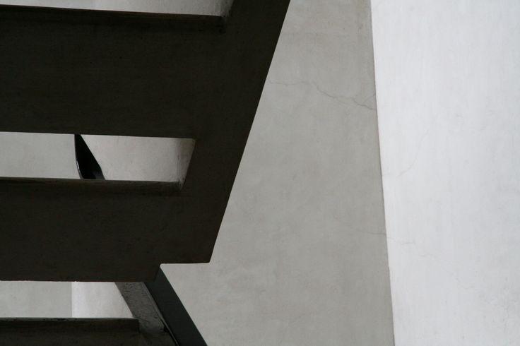 C.Cattaneo, casa d' affitto a Cernobbio