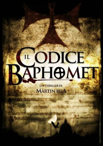 Il Codice Baphomet. In formato eBook su amazon.it