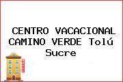 http://tecnoautos.com/wp-content/uploads/imagenes/empresas/hoteles/thumbs/centro-vacacional-camino-verde-tolu-sucre.jpg Teléfono y Dirección de CENTRO VACACIONAL CAMINO VERDE, Tolú, Sucre, Colombia - http://tecnoautos.com/actualidad/directorio/hoteles/centro-vacacional-camino-verde-playas-el-frances-a-6-kms-de-tolu-tolu-sucre-colombia/