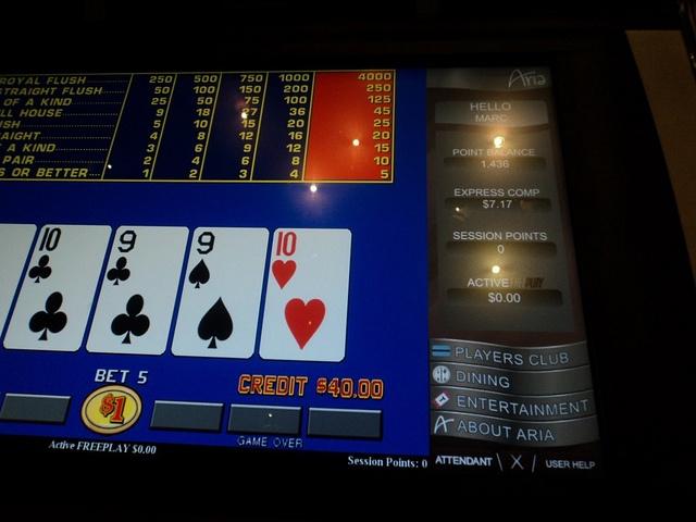 online casino video poker 24 stunden spielothek