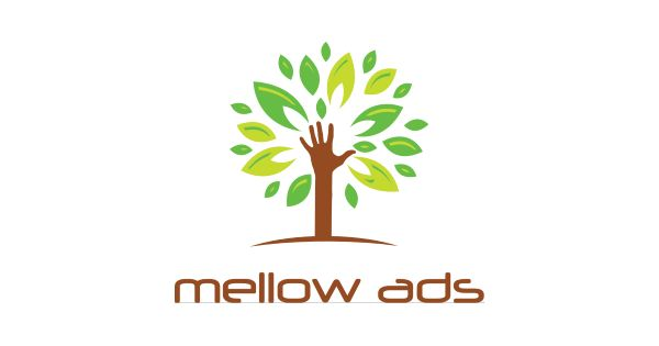 Mellow Ads - leading bitcoin advertising network...welcome to simple, bitcoin banner and pop-under advertising!