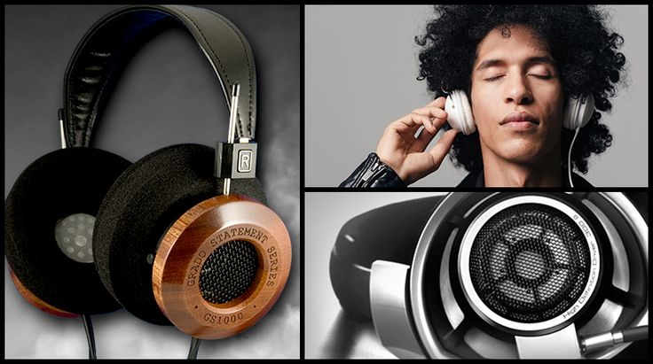 The Most Expensive Headphones