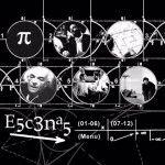 Como cada año hoy es el día Pi. El 14 de marzo es un día de culto para los matemáticos y no tanto, pues el número Pi es una constante que nos acompaña desde la época escolar.Pi es el nombre que recibe la cifra 3.141592 (∞) que identifica a la razón matemática entre la longitud …