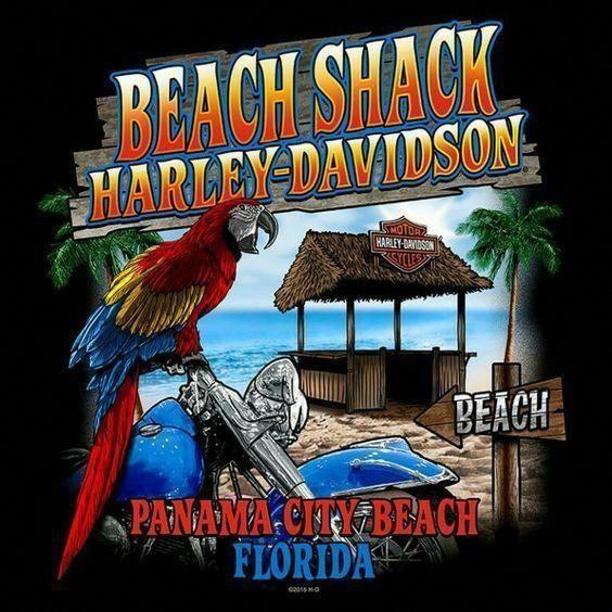 Staggering Cool Ideas: Harley Davidson Bikes Style harley davidson wedding recep...