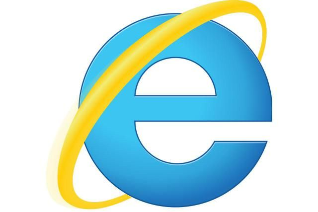 How to Stay Private in Your Favorite Web Browser: Incognito Browsing in Internet Explorer 9