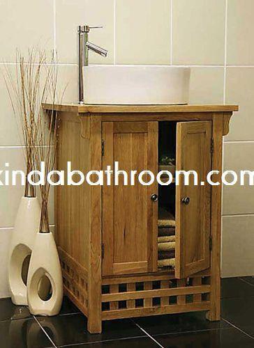 Wooden Bathroom Cabinets Uk best 25+ bathroom cabinets uk ideas only on pinterest | black
