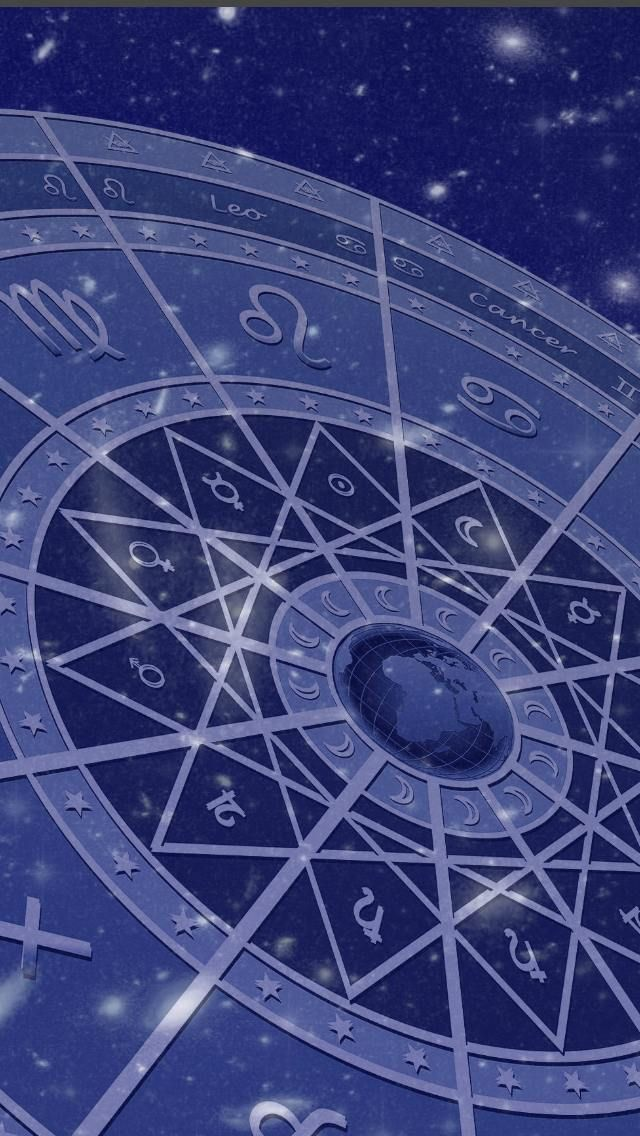 38 best zodiac images on Pinterest | Iphone backgrounds, Signs and Chinese zodiac