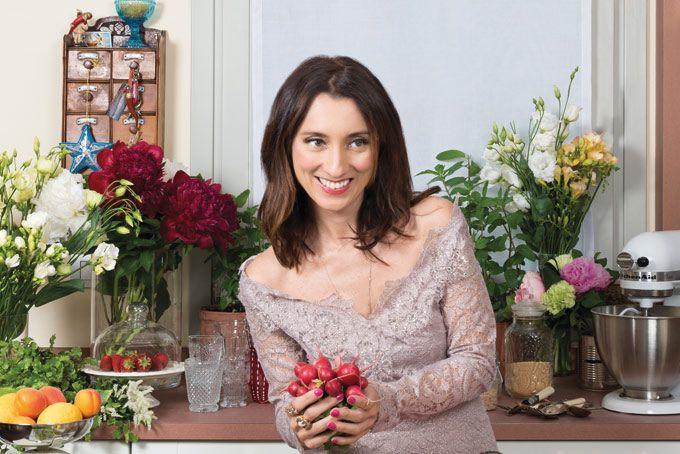 Scopri i posti del cuore a Milano di Alice Agnelli, la blogger di A Gipsy in the Kitchen, tra shopping, ristoranti vegetariani e luoghi super rilassanti!