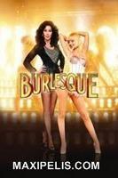 Ver Burlesque Online