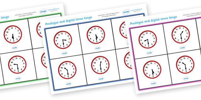 Time Worksheets : time worksheets ks1 twinkl Time Worksheets in ...