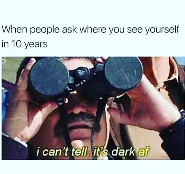#Repost @that_shy_girl6  I swear if this isn't me.  #relateable #meme #memes #forthelaughs