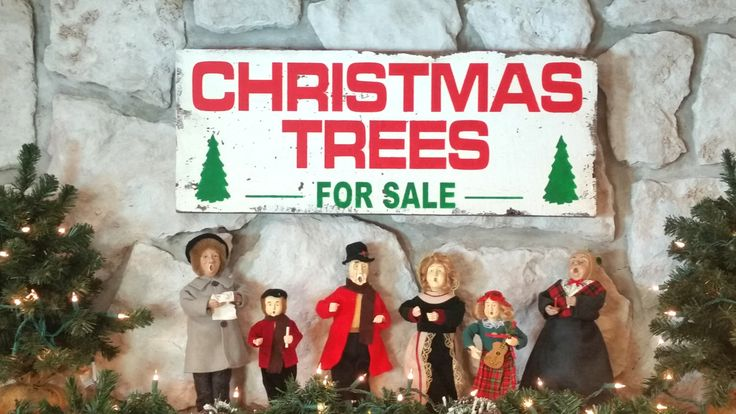 12 x 30 Barn Wood Christmas Trees For Sale Wall Decor Holiday Sign Custom Fixer Upper Joanna Gaines Tree Shabby Chic Home Rustic Gift by ThePinkToolBox on Etsy https://www.etsy.com/listing/254280524/12-x-30-barn-wood-christmas-trees-for