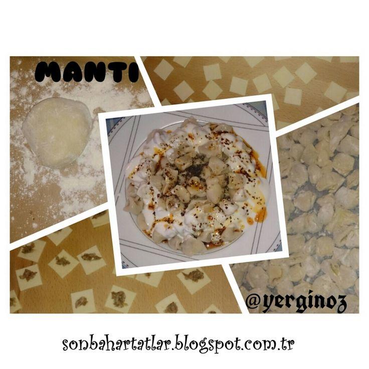 http://sonbahartatlar.blogspot.com.tr/2015/04/manti.html