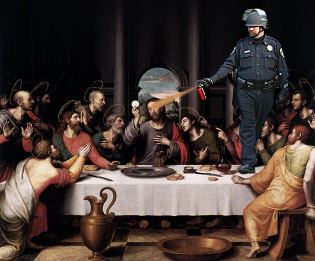 5c37a8eb49aabf01ed47048b863278e2 meme pics a meme 11 best blasphemy the last supper collection images on pinterest