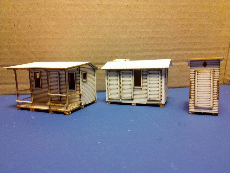 №0213. Архитектурные макеты и бумажные модели. Автор-Петр Гудзь. – 166 фотографий