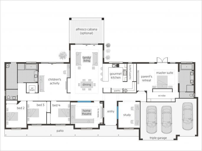 246 best shouse plans images on pinterest for Shouse house plans