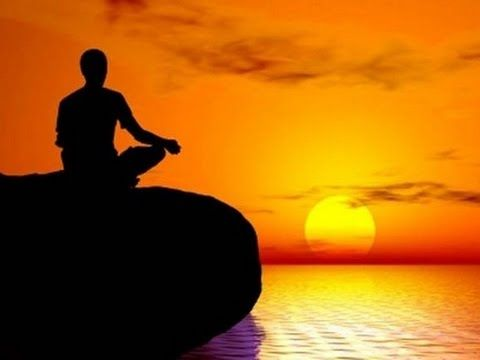 Guided Morning Meditation (10 minutes to kick start your day) - YouTube