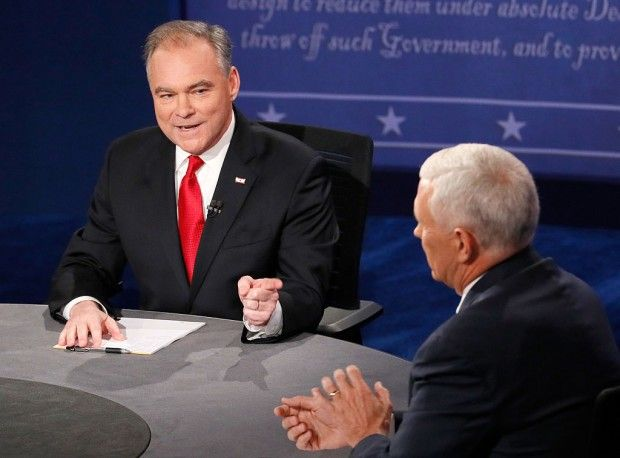 Twitter rebukes Kaine for saying he has 'scar tissue' from deadly Virginia Tech shooting - http://www.theblaze.com/stories/2016/10/04/twitter-rebukes-kaine-for-saying-he-has-scar-tissue-from-deadly-virginia-tech-shooting/?utm_source=TheBlaze.com&utm_medium=rss&utm_campaign=story&utm_content=twitter-rebukes-kaine-for-saying-he-has-scar-tissue-from-deadly-virginia-tech-shooting