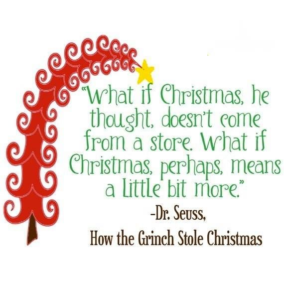 The Grinch   Lyrics & Quotes   Pinterest   Grinch ...