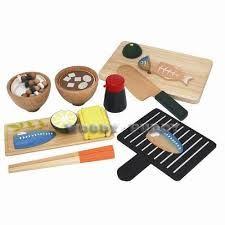 giocattoli di legno giapponesi - Cerca con Google