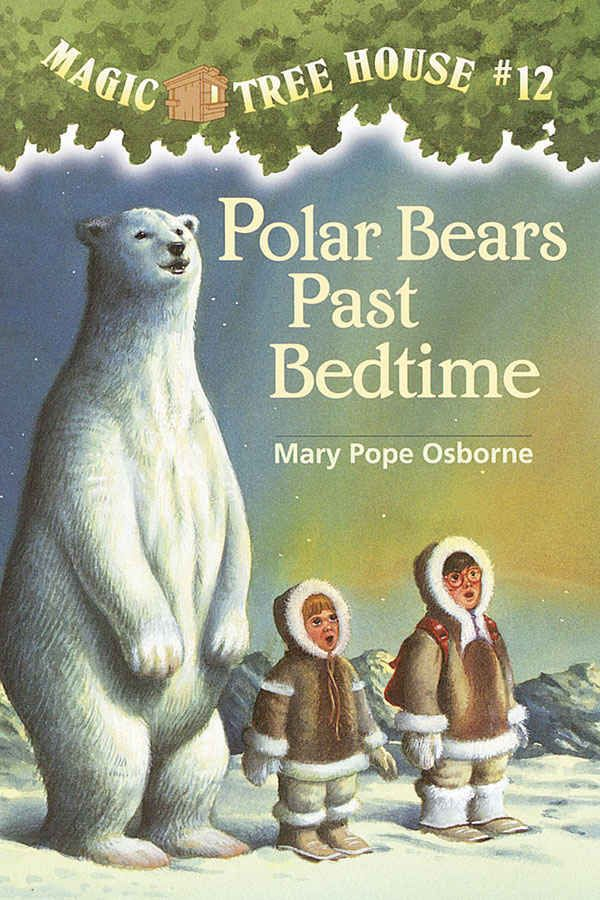 100 best magic tree house school images on pinterest | magic tree