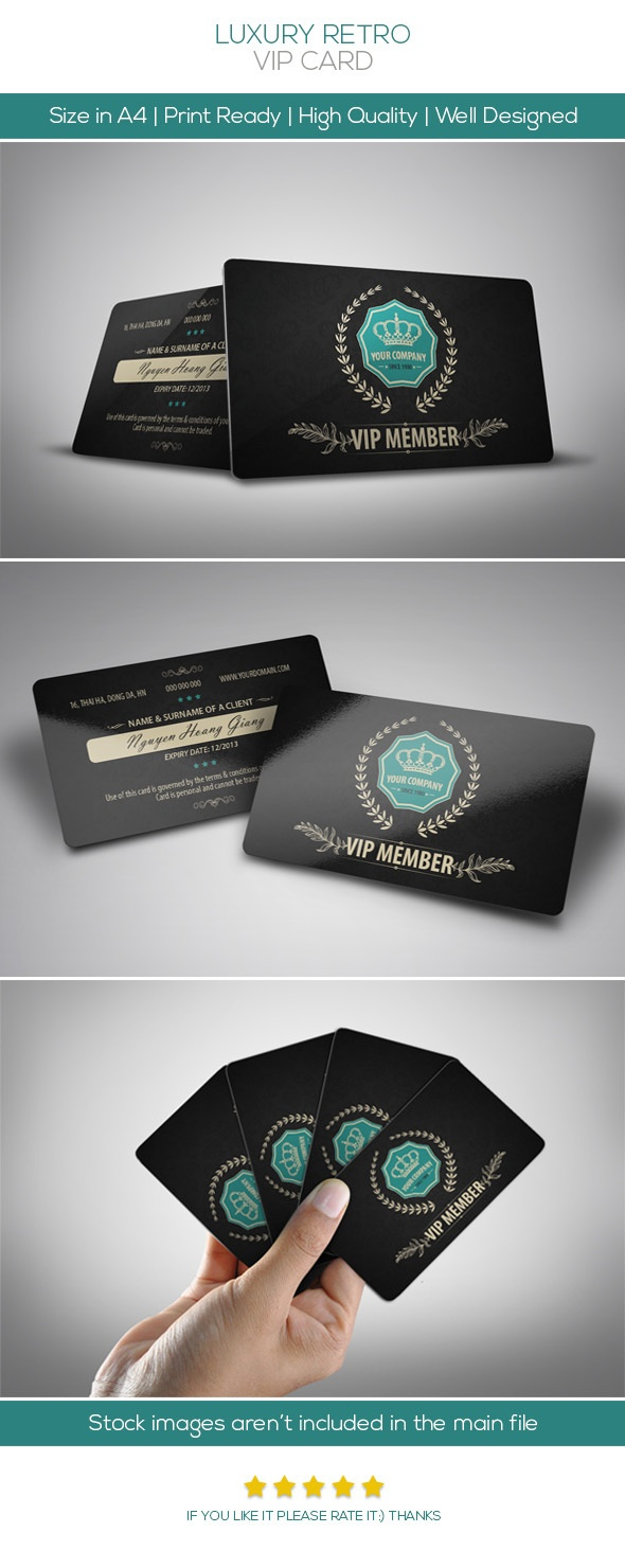78 best Business cards images on Pinterest | Business cards, Carte ...