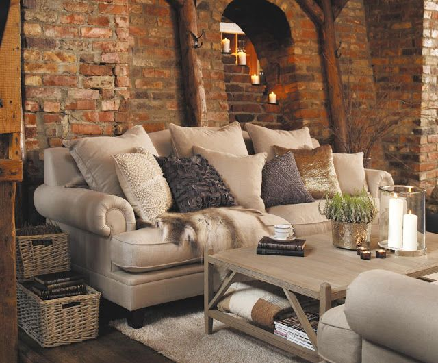 17 Best Images About Rustic Glam Home Decor On Pinterest Rustic Contemporary Tables And