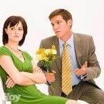 Las diez mentiras que dicen los hombres casados