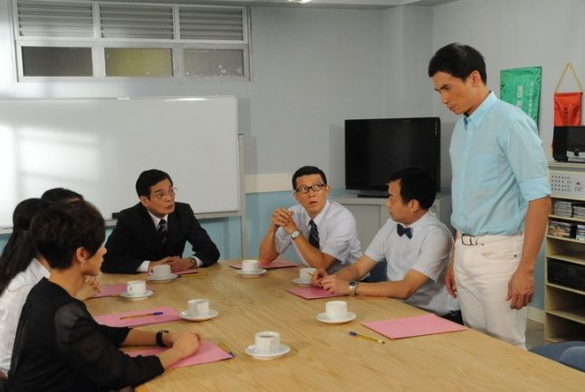 http://phimcl.com/truong-hoc-mat-canh-htv2