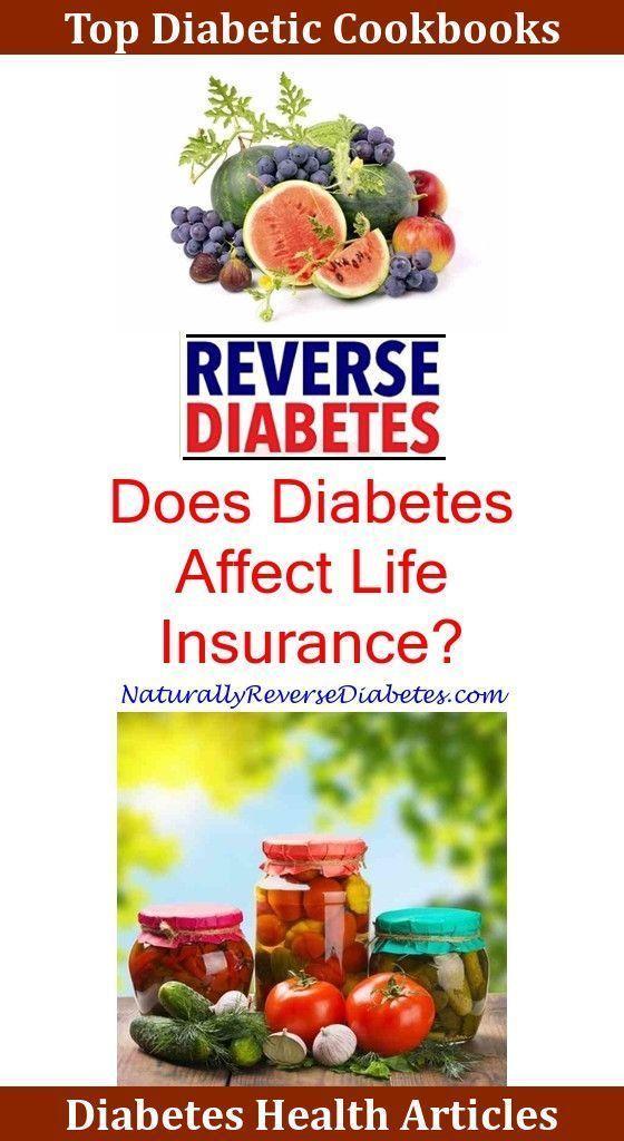 Type 1 Diabetes Medications Diabetes Disease Symptoms How To Get Rid