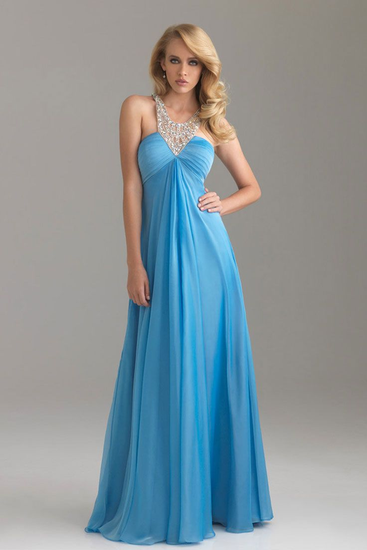 46 best Prom dresses images on Pinterest | Formal prom dresses ...