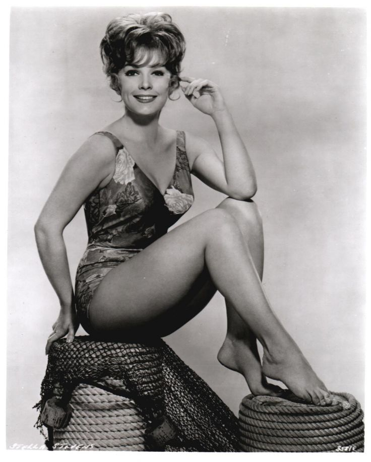 Vintage nylons fajas fotos de 1960