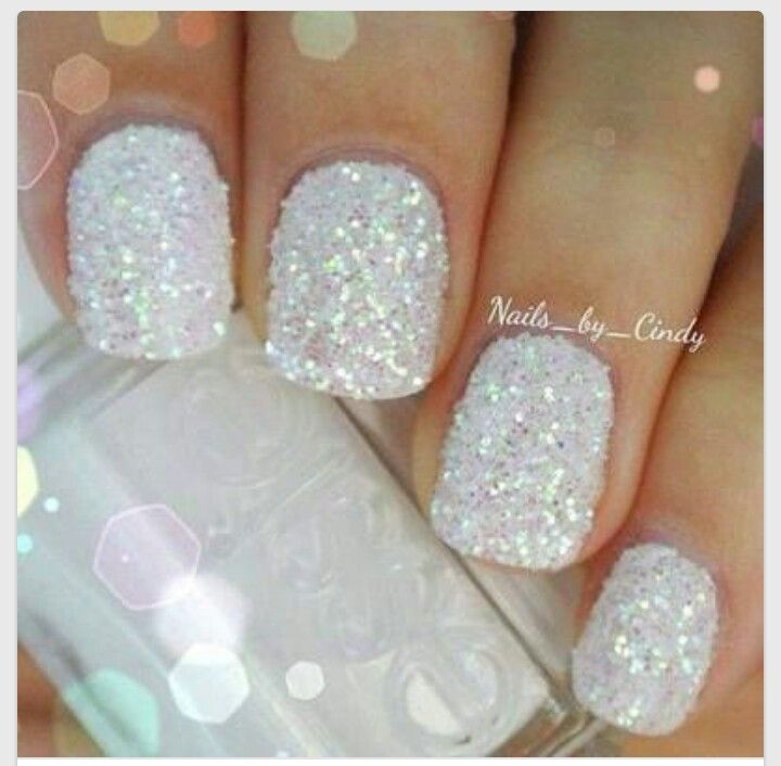 53 best nails images on Pinterest | Nail design, Cute nails and Nail art