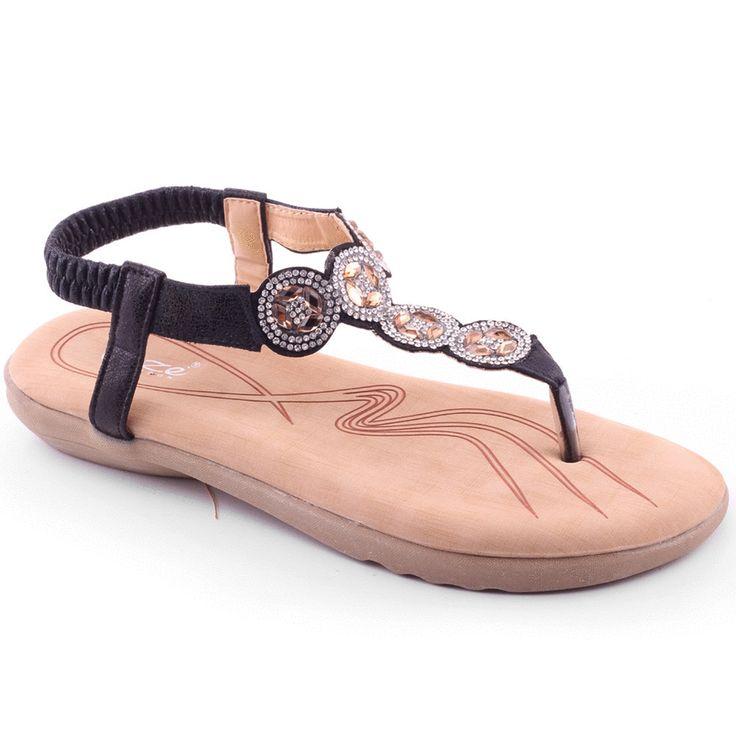 Best women's thong sandals