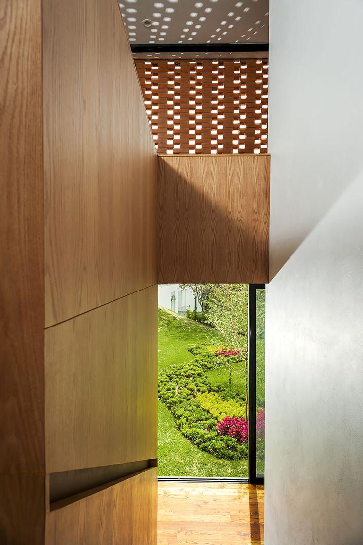 Galería - Casa Ro / Alexanderson Arquitectos - 5